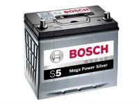 電池容量(kWh)
