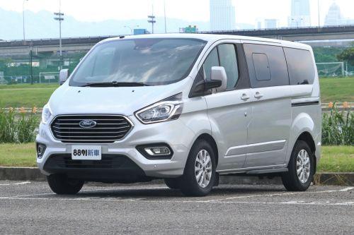Ford Tourneo Custom/旅行家