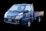Mitsubishi Delica貨車